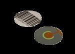 Радиочастотные этикетки BRR40M