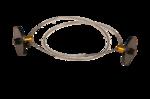 Датчики радиочастотные баночные 400 мм