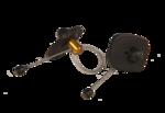 Датчики радиочастотные бутылочные с тросиком 170 мм