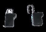 Датчики акустомагнитные Padlock