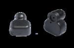 Датчики акустомагнитные Mini Delta c гвоздиком