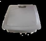 Деактиваторы акустомагнитные (звук и LED индикатор)
