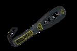 Радиочастотные ручные детекторы (20 штук)