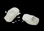 Датчики акустомагнитные Mini Super Tag + гвоздик