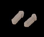 Датчики акустомагнитные Mini Pencil + гвоздик