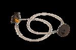 Датчики акустомагнитные баночные